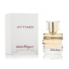"Парфюмерная вода Salvatore Ferragamo ""Attimo"", 100 ml"