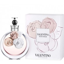 "Парфюмированная вода Valentino ""Valentina"", 80 ml"