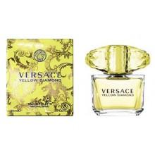 "Туалетная вода Versace ""Yellow Diamond"", 90 ml"