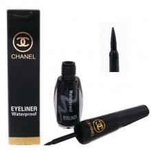 Подводка Chanel Eyeliner Waterproof, 8 ml