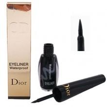 Подводка Dior Eyeliner Waterproof, 8 ml