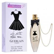 "Духи с феромонами Guerlain ""La Petite Robe Noire"", 30ml"