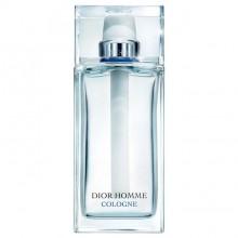 "Одеколон Christian Dior ""Dior Homme Cologne 2013"", 100 ml"