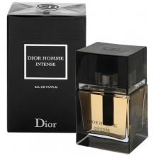 """Туалетная вода Christian Dior """"Dior Homme Intense"""", 100 ml"""