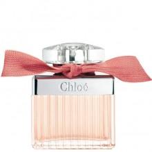 """Туалетная вода Chloe """"Roses De Chloe"""", 50ml"""