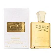 """Парфюмированная вода Creed """"Millesime Imperial"""", 120 ml"""