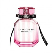 "Парфюмерная вода Victoria's Secret ""Bombshell"", 100 ml"
