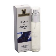 "Chanel ""Bleu de Chanel"", 45 ml"