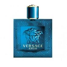"""Туалетная вода Versace """"Eros"""", 100 ml"""