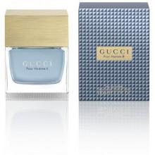"""Туалетная вода Gucci """"Gucci Pour Homme 2"""", 100 ml"""