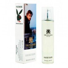 "Trussardi ""My Land"", 55ml"