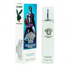 "Versace ""Eros for Men"", 55ml"