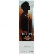 """Hermes """"Terre D'Hermes"""", 55 ml"""