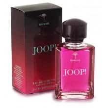 "Туалетная вода Joop! ""Joop!"", 75 ml"