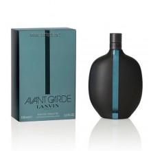 """Туалетная вода Lanvin """"Avant Garde"""", 100ml"""