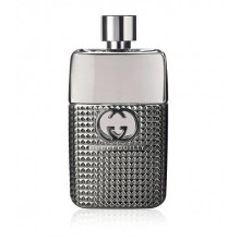 """Парфюмерная вода Gucci """"Guilty Studs Pour Homme"""", 75 ml"""