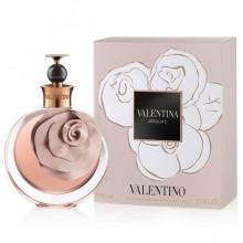 "Парфюмированная вода Valentino ""Valentina Assoluto"", 80 ml"