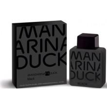 "Туалетная вода Mandarina Duck ""Mandarina Duck Black"", 100ml"