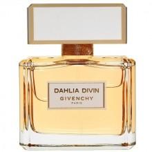 "Парфюмерная вода Givenchy ""Dahlia Divin"", 75 ml"