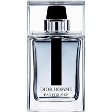 """Туалетная вода Christian Dior """"Dior Homme Eau for Men"""", 100 ml"""