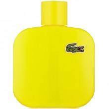 """Туалетная вода Lacoste """"Eau de Lacoste L.12.12 Yellow"""", 100 ml"""