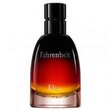 """Туалетная вода Christian Dior """"Fahrenheit Le Parfum"""", 75 ml"""