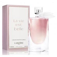"""Туалетная вода Lancome """"La Vie Est Belle Florale"""", 100 ml"""