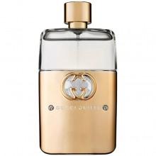 """Туалетная вода Gucci """"Guilty Pour Homme Diamond"""", 90 ml"""