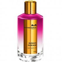 "Парфюмерная вода Mancera ""Indian Dream"", 120 ml"