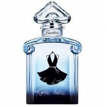 "Парфюмерная вода Guerlain ""La Petite Robe Noir Intense"", 100 ml"
