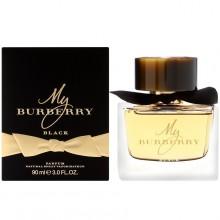 """Парфюмерная вода Burberry """"My Burberry Black"""", 100 ml"""