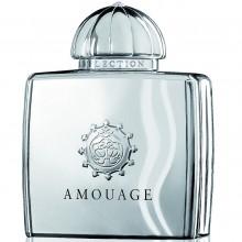 "Парфюмерная вода Amouage ""Reflection Woman"", 100 ml"