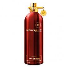 "Парфюмерная вода Montale ""Red Vetiver"", 100 ml"