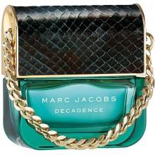 "Парфюмерная вода Marс Jacobs ""Decadence"", 100 ml"