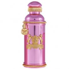 """Парфюмерная вода Alexandre J """"Rose Oud"""", 100 ml"""