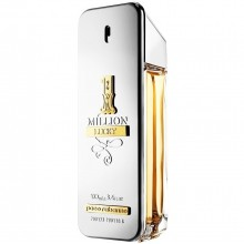 """Туалетная вода Paco Rabanne """"1 Million Lucky"""", 100 ml"""