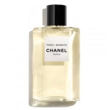 "Парфюмерная вода Chanel ""Paris - Biarritz"", 125 ml"