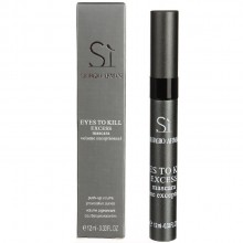 "Тушь для ресниц Giorgio Armani ""SI Eyes To Kill Excess"" 12g"