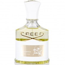 "Парфюмерная вода Creed ""Aventus for Her"", 75 ml"
