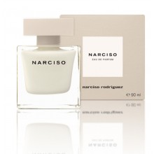 "Парфюмерная вода Narciso Rodriguez ""Narciso Eau de Parfum"", 90 ml"