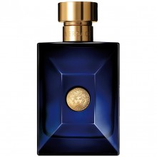 """Туалетная вода Versace """"Pour Homme Dylan Blue"""", 100 ml"""