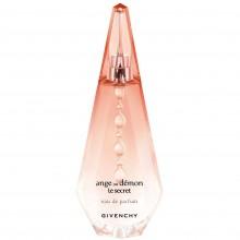 "Парфюмерная вода Givenchy ""Ange Ou Demon Le Secret (2014)"", 100 ml"