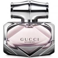 "Парфюмерная вода Gucci ""Bamboo"", 75 ml"