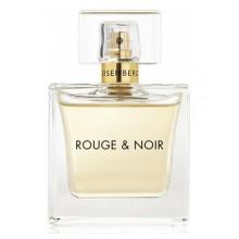 """Парфюмерная вода Eisenberg """"Rouge & Noir"""", 100 ml"""