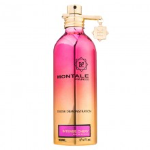"Тестер Montale ""Intense Cherry"", 100 ml"