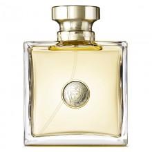 "Тестер Versace ""Versace Pour Femme"", 100 ml"