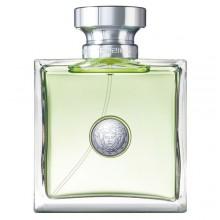"Тестер Versace ""Versense"", 100 ml"
