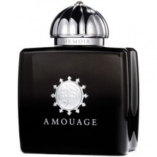 "Тестер Amouage ""Memoir Woman"", 100 ml"