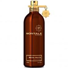 "Тестер Montale ""Boise Fruite"", 100 ml"