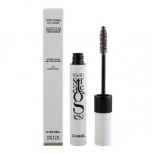 "Тушь для ресниц Chanel ""Exceptionnel De Chanel 20 Smoky Brun"""
